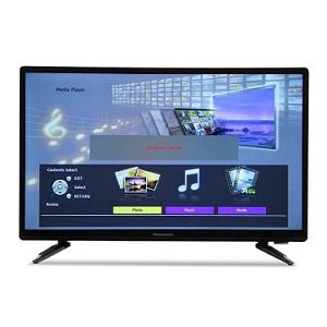 Panasonic TH-22D400DX 22 Inch Full HD LED Television