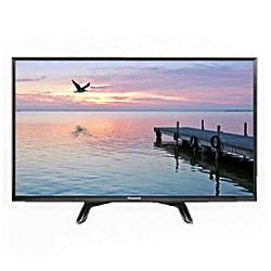 Panasonic TH-28D400DX 28 Inch HD LED Television