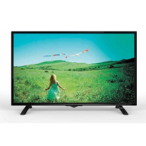 Panasonic TH-32D430DX 32 Inch Full HD LED Television