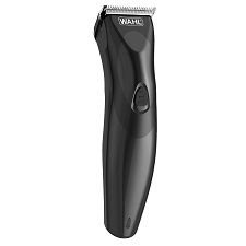 Wahl 9639-1024 Haircut and Beard Trimmer