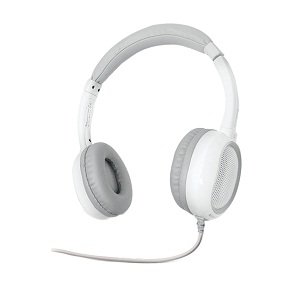 Samsung Level U Wireless Headphones Price 3 Sep 2020 Level U Reviews And Specifications