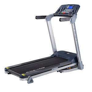 BH Fitness G6441T 100 Motorised Treadmill