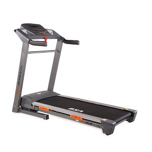 BSA Adler TX-006 - Motorized Treadmill