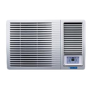 Blue Star 3W12LA 1 Ton 3 Star Window AC