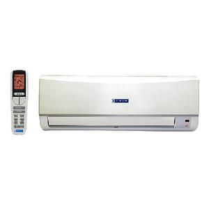 Blue Star R410A CNHW24CAF 2 Ton Inverter Split AC