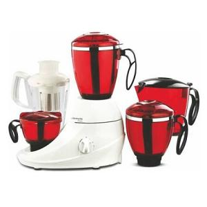Butterfly Desire MG 750 W Mixer Grinder
