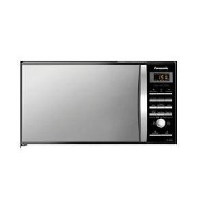 Panasonic NN-CD684B Convection 27 Litres