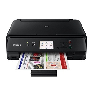 Canon Pixma TS5070 All In One Printer