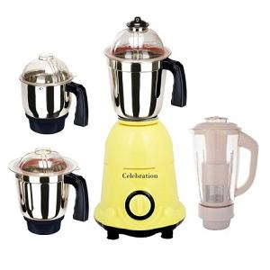 Celebration C MG16 59 750 W Mixer Grinder
