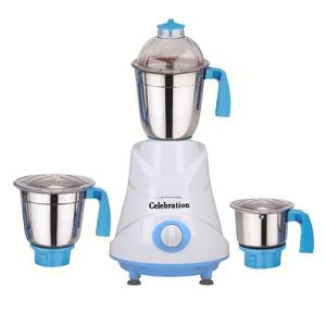 Celebration C MG16 70 750 W Mixer Grinder
