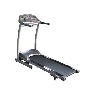 Cosco CMTM-SX-1122 Motorised Treadmil