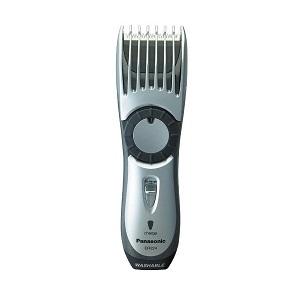 Panasonic ER224S Beard Trimmer