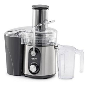 Eveready J700 Slow 700 W Juicer
