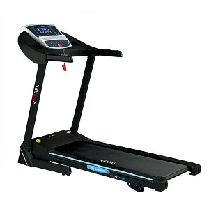 Exrel T1000 Treadmill