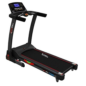 Exrel T7000 Treadmill