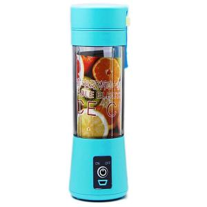 Flintstop Electric 200 W Juicer