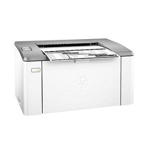 Epson L220 Inkjet All In One Color Printer Price {11 Sep