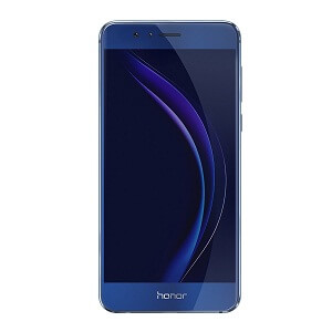 Huawei Honor 8 32 GB