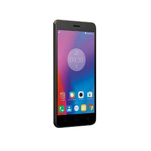 Lenovo K6 Power 32 GB with 4 GB RAM