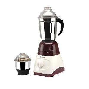 KINGSTAR NANO 450 W Mixer Grinder