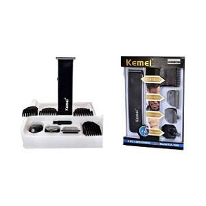 Kemei KM-3580 Trimmer