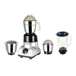 Kingstar ECOSPORT 550 W Juicer Mixer Grinder