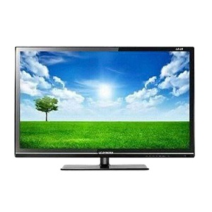 Le-Dynora WI-FI 3206 32 Inch Smart Full HD LED Television