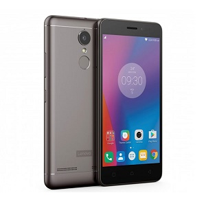 Lenovo K6 Note 32 GB with 4 GB RAM
