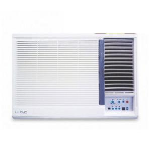Lloyd LW19A5X 1.5 Ton 5 Star Window AC