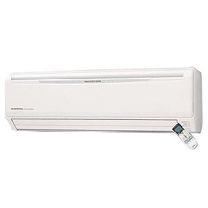 O General Cooling and Heating ASGA18JCC 1.5 Ton Split AC
