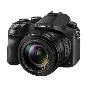 Panasonic Lumix DMC FZ2500 Camera