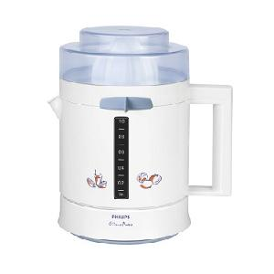 Philips Citrus Press HR2775 25 Juicer
