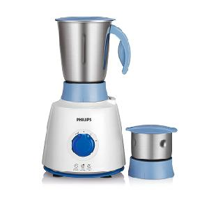 Philips HL7600 04 500 Mixer Grinder