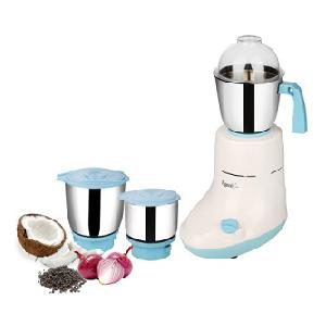 Pigeon Torrent 750 W Mixer Grinder
