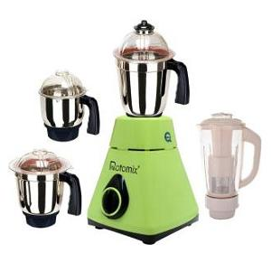 Rotomix MG16 294 1000 W Mixer Grinder
