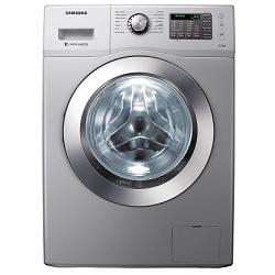 Samsung WF602B2BHSD 6 Kg Fully Automatic Front Loading Washing Machine