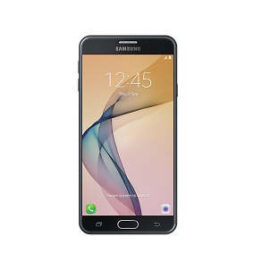 Samsung Galaxy J5 Prime 32 GB