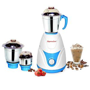 Signora Care Eco Plus 500 W Mixer Grinder