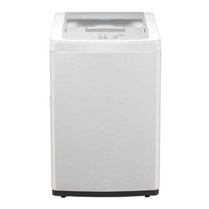 LG T7071TDDL 6 KG Fully Automatic Top Loading Washing Machine