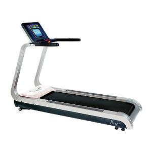 Tunturi Pure Run 6.0 Treadmill