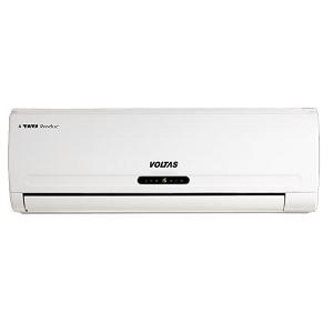 Voltas Hot and Cold 18HY 1.5 Ton Split AC