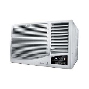 Whirlpool Magicool Copr 1.5 Ton 3 Star Window AC