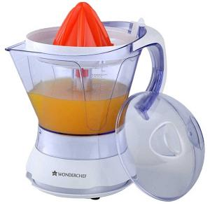 Wonderchef Citrus 30 W Juicer