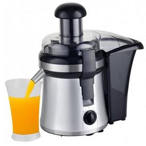 Wonderchef Prato Compact 250 W Juicer