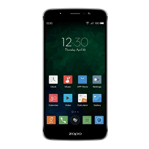 Zopo Speed 7 Plus ZP952