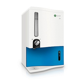 A O Smith X6 Water Purifier