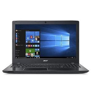 Acer Aspire E5-553G (NX.GEQSI.002) Notebook
