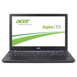 Acer Aspire E5-572G Notebook