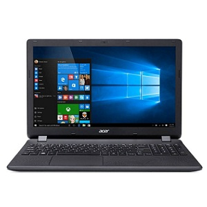 Acer Aspire ES1-533 Notebook