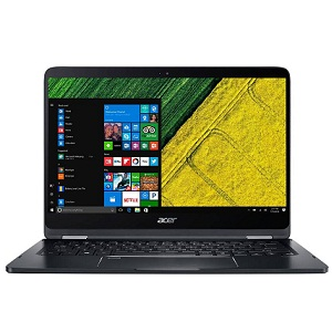 Acer Spin 7 SP714-51 Notebook